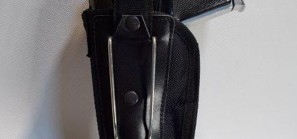 Pisztolytok Smith Wesson 36/4