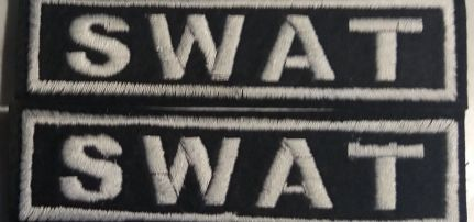 Swat Felirat