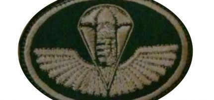 Zöld-drapp