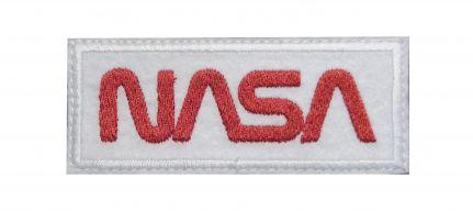 NASA Felirat