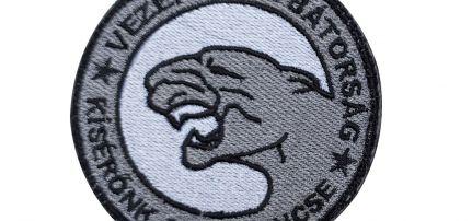 Puma Vadászrepülő Osztály