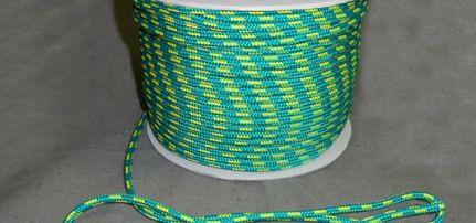 Kötél 5-ös