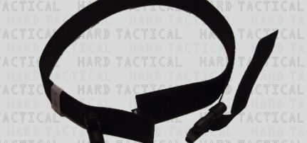 Hard Tactical 1 Öv