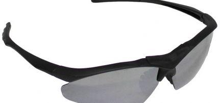 Napszemüveg 805