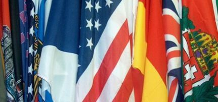 Zászló 150 x90